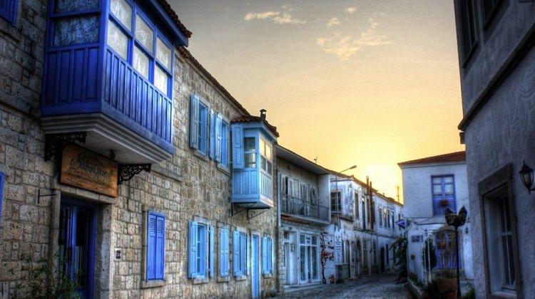 Türkiye'nin tatil cennetine büyük övgü!