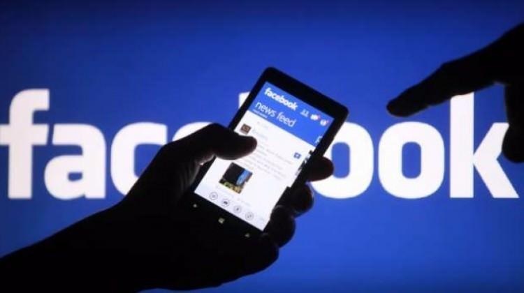 Dünya genelinde Facebook'a erişim sıkıntısı