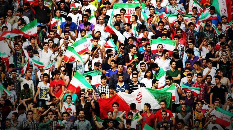 İran, Türkiye'ye yasak koydu!