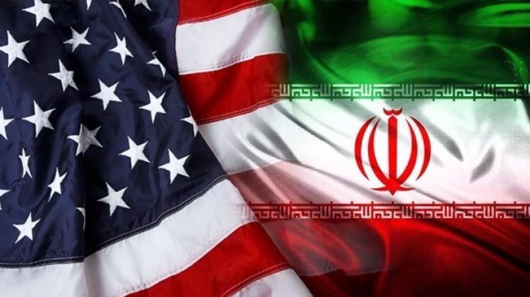 Ve İran tartışılan kararından döndü!