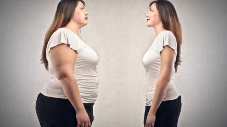 Dünya kadınının beden ölçüsü belli oldu