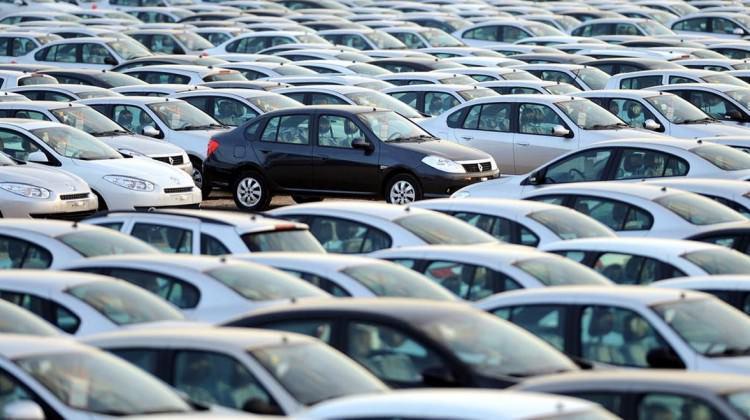 Araç sahiplerine kritik uyarı! Fazla para ödemeyin