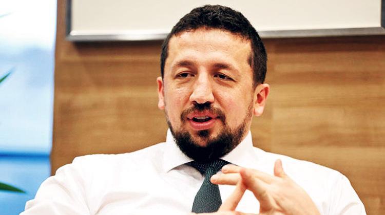 Hidayet Türkoğlu: Defterden sileriz!