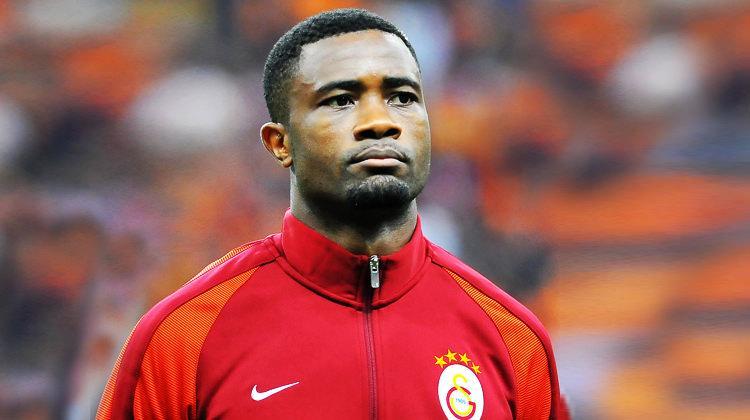 Trabzonspor'la G.Saray arasında dev takas!