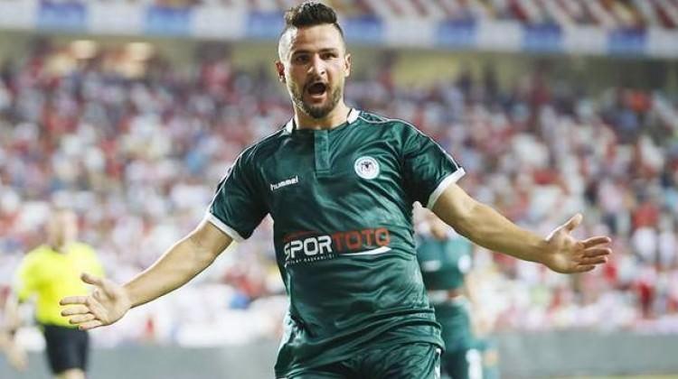 Trabzonspor iki yıldızı daha bitiriyor!