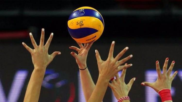 6 Türk takımı için Avrupa heyecanı başlıyor