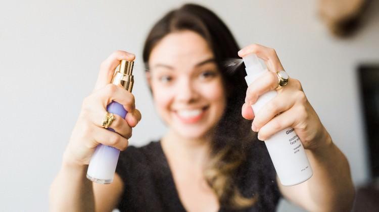 Alüminyum içeren deodorantı kullanmazsanız...