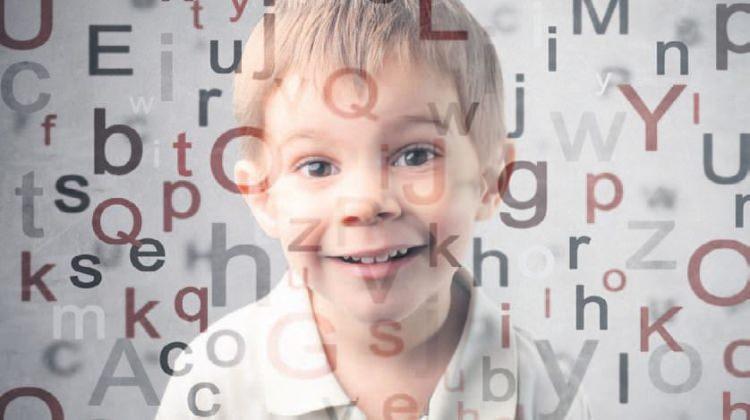 Çocuğunuz /R/ harfini söyleyemiyorsa...