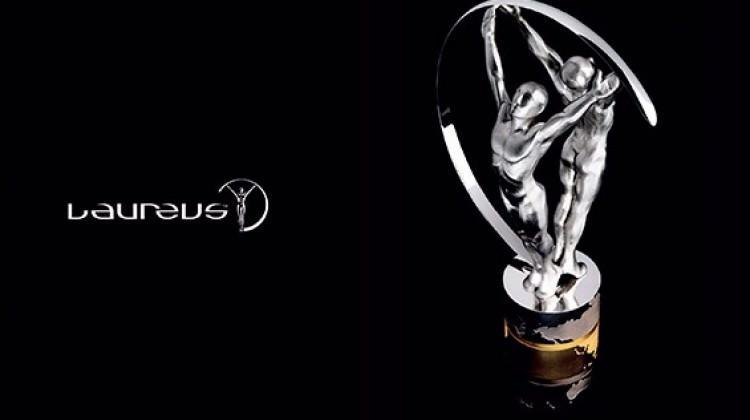Laureus Dünya Spor Ödülleri'nin adayları açıklandı