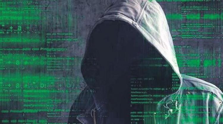 Türkiye'nin siber ordusu göreve başladı