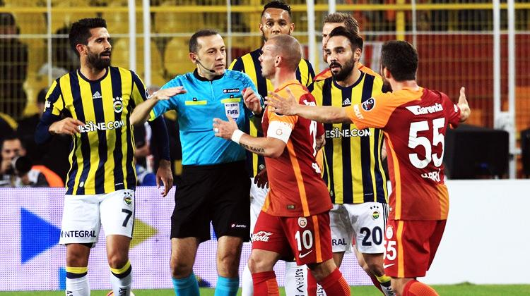 Resmen açıklandı! Süper Lig için tarihi karar