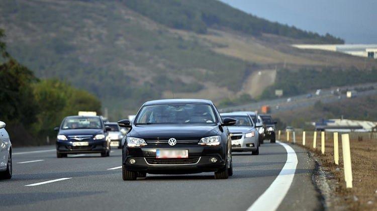 Türkiye'de en çok hangi yakıt türü kullanılıyor?