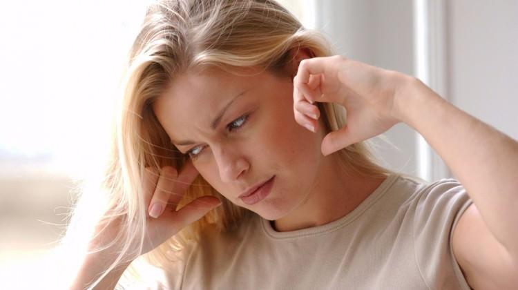 Kulak çınlaması tümör habercisi olabilir!