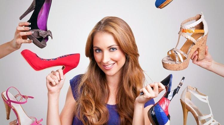 Nasıl ayakkabı almanız gerektiğini biliyor musunuz