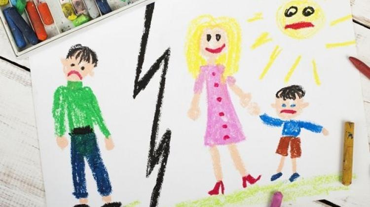 Ebeveynin psikolojisi çocukları doğrudan etkiliyor
