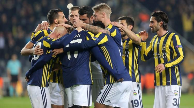 Krasnodar - Fenerbahçe maçı bilet fiyatları