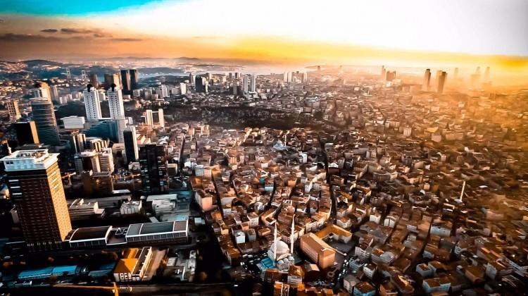 İstanbul ve Ankara'da azaldı, İzmir'de arttı
