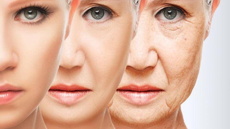 Aspirin Saçlara Faydaları Aspirin Maskesi