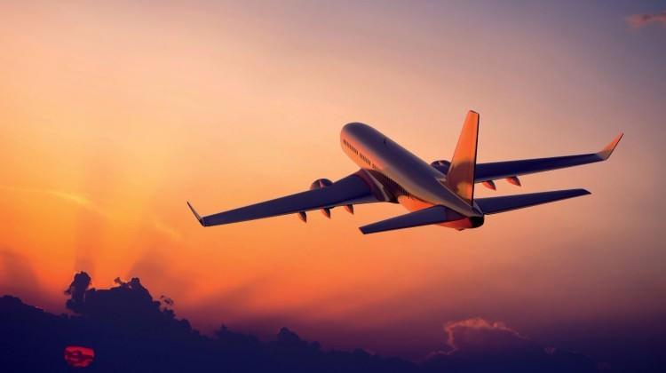 Atlosglobal-Air France işbirliği