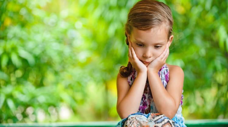 Çocuk psikolojisini anlatan 13 kitap