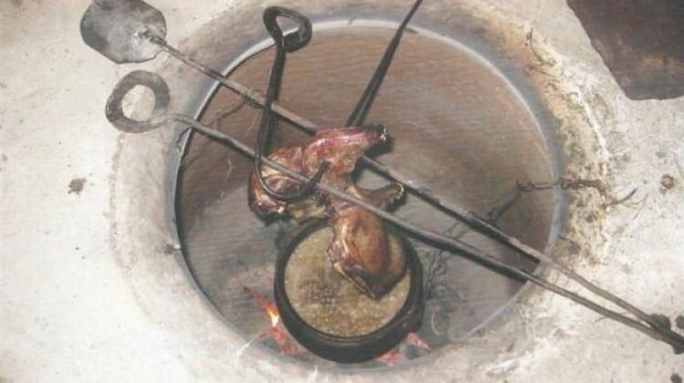 Doğu Anadolu'nun en sevilen yemekleri