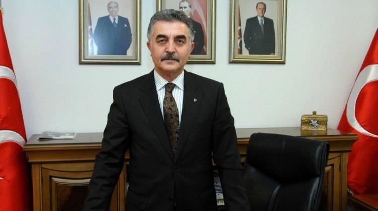 MHP'den net tavır: CHP ve HDP için bile evet denir