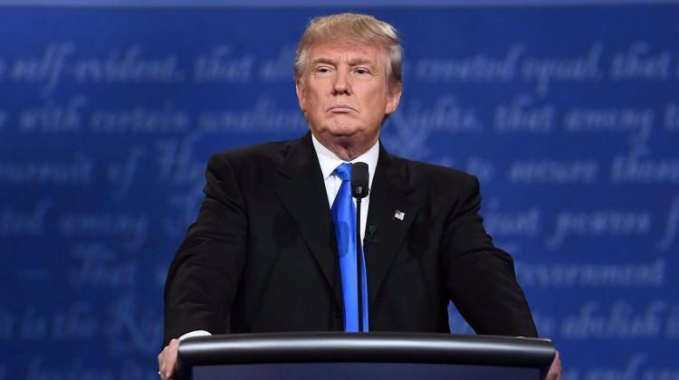 AB ve Çin'den kritik Trump hamlesi!