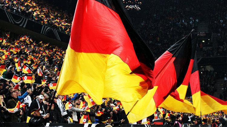 Almanya'da yarış başladı! Rakip Türkiye...