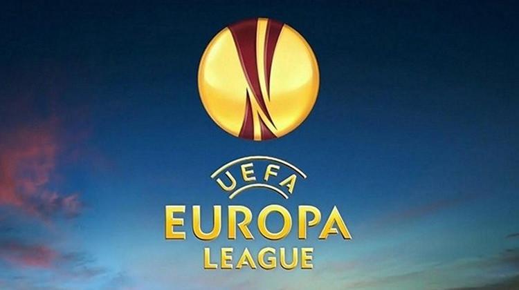 Avrupa Ligi tüm maç özetleri ve golleri (TRT Spor)