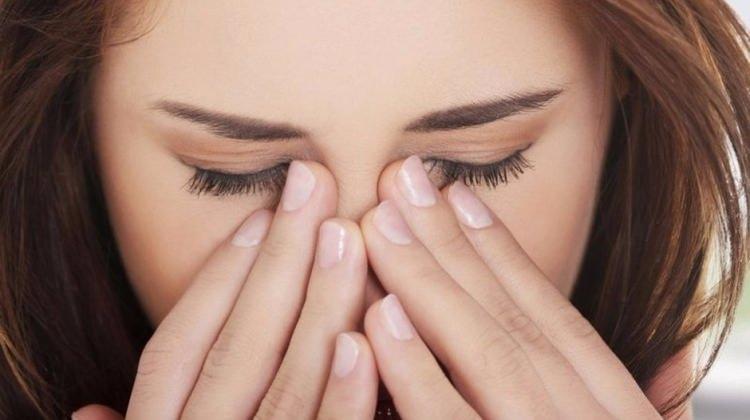Ayda ortalama iki migren atağı yaşıyorsanız...
