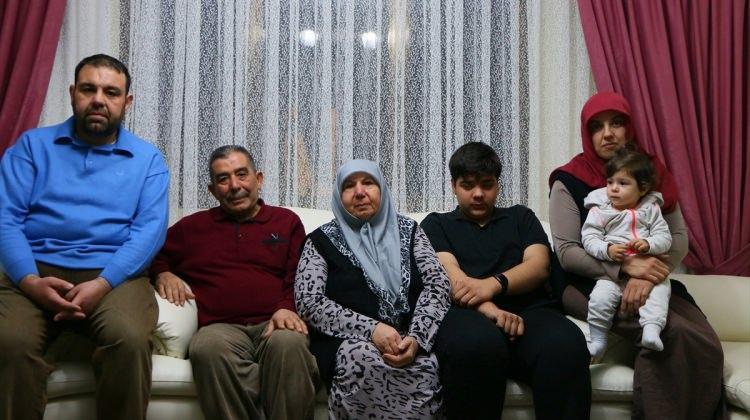 İzmir'deki CHP'li kadınlara saldırı iddiası