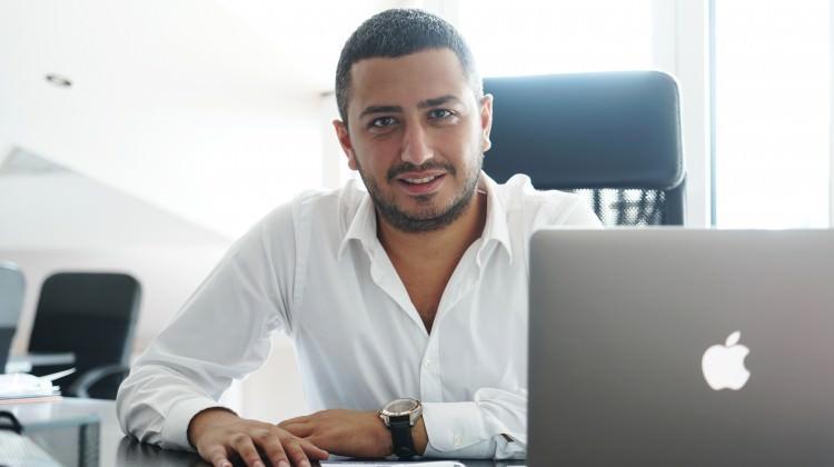 E-İhracat sektöründe 6 sorun