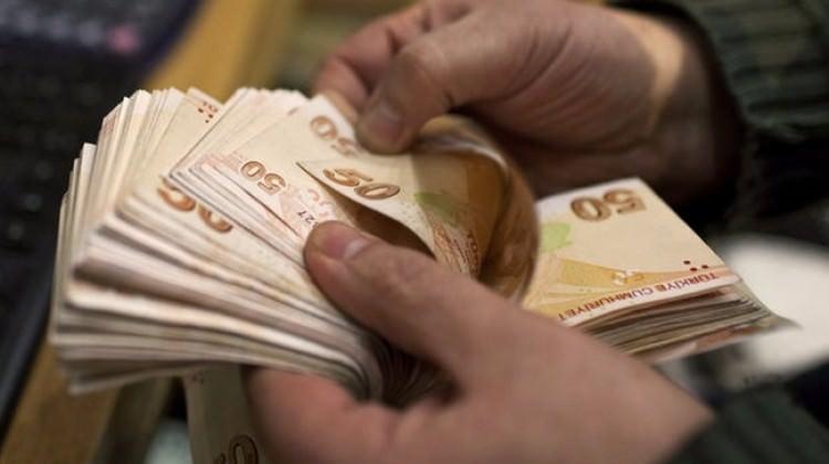 Halkbank SGK ile emekli promosyonuna imza attı