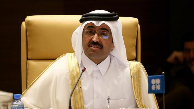 Katar: Türkiye ne zaman isterse hazırız!