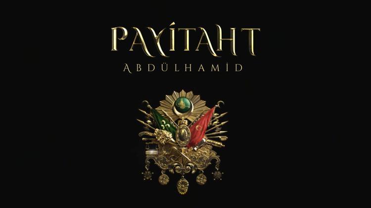 """Payitaht """"Abdülhamid"""" dizisinin genel hikayesi ve konusu"""