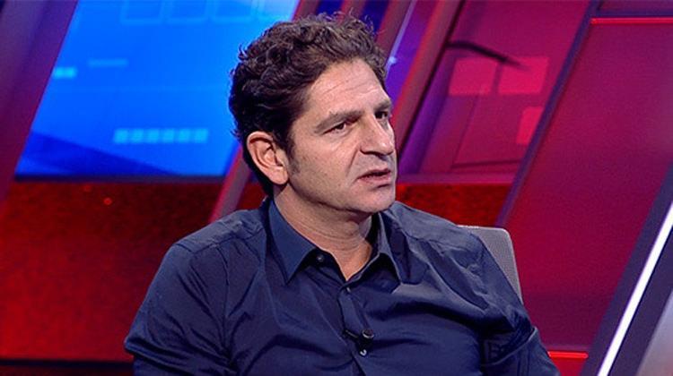 Onay: Oynamazsa ibre Beşiktaş'a döner!
