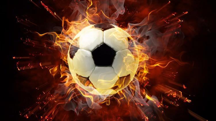 Süper Lig ekibine UEFA'dan men cezası!