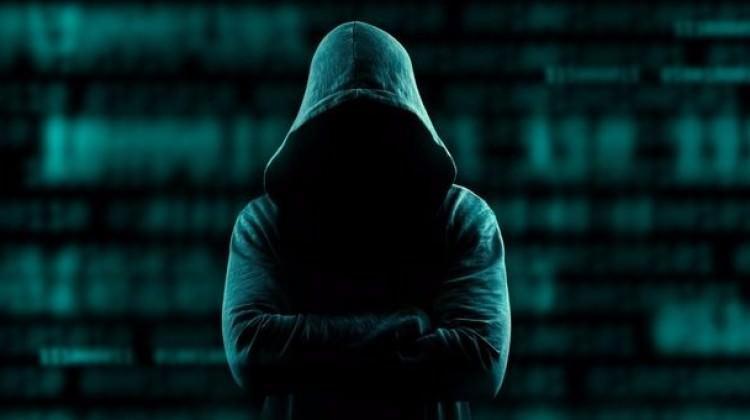 Yahoo'dan şifre uyarısı!