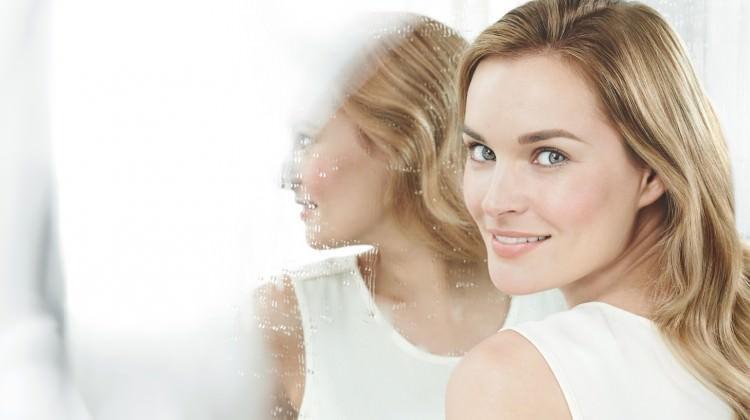 Emma Stoneun makyaj sırrını makyözü açıkladı 72