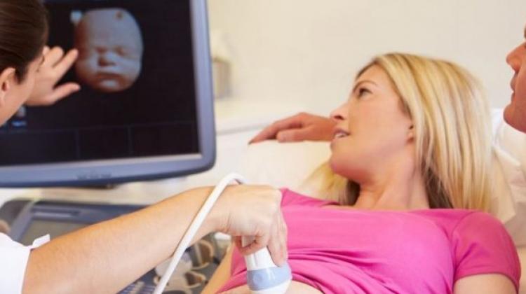4D Ultrason çektirmenin faydaları neler?