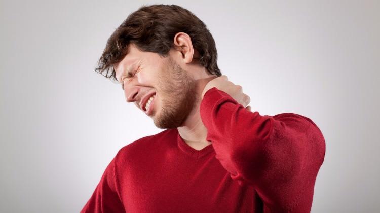 Eklem ve kas ağrılarına iyi gelen besinler
