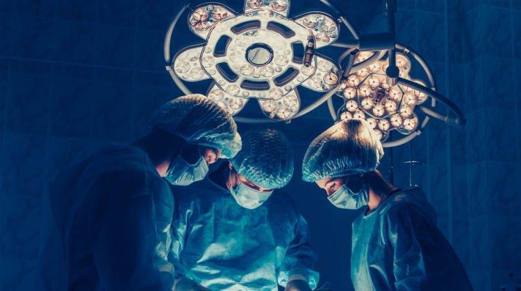 Ameliyatta en çok bu hatayı yapıyorlar!