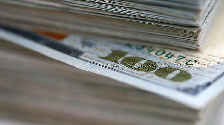 Doları enflasyon ateşledi! Yükseliyor