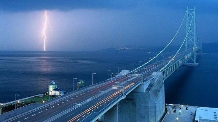 İstanbul- İzmir Otoyolu arsa fiyatlarını artırdı