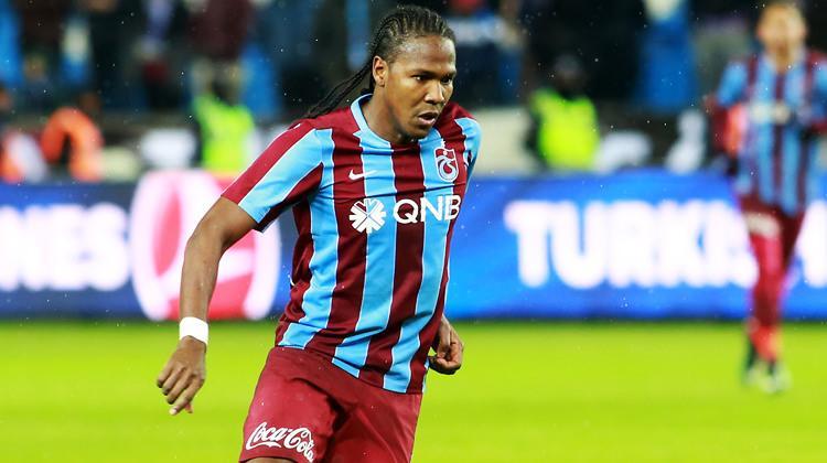 Trabzonspor taraftarını rahatlatan haber!