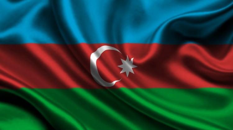 Azerbaycan'dan  Hollanda'ya sert tepki!