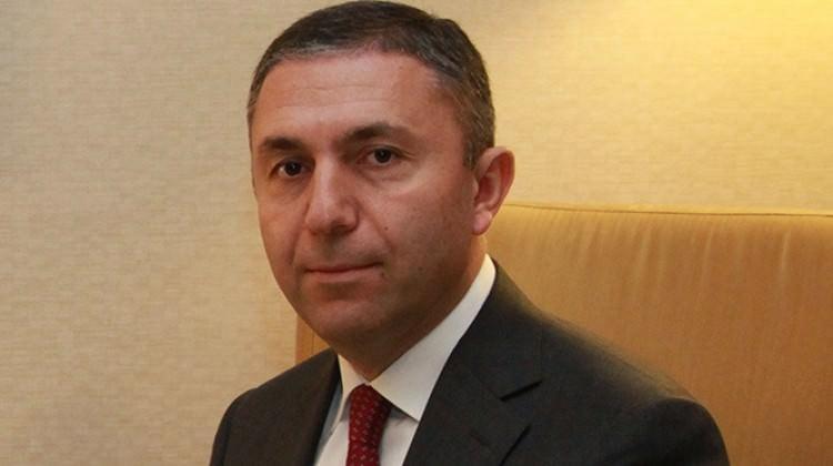 Azeri vekilden Türkiye resti!