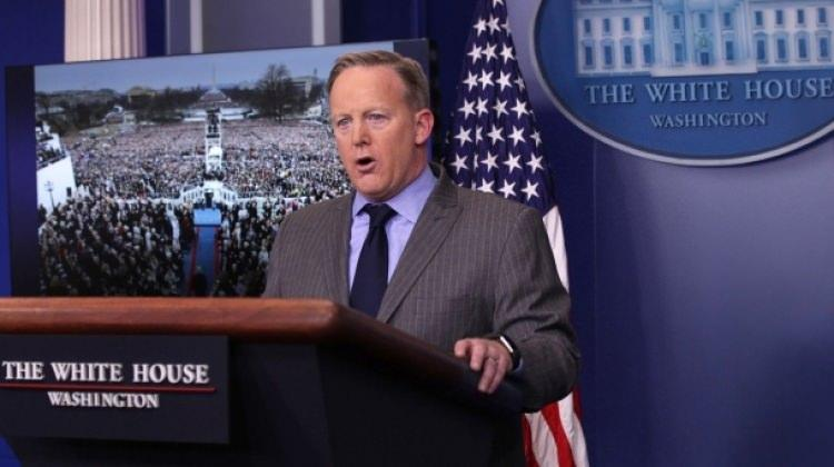 Beyaz Saray'dan 'Rusya'yla savaş' açıklaması