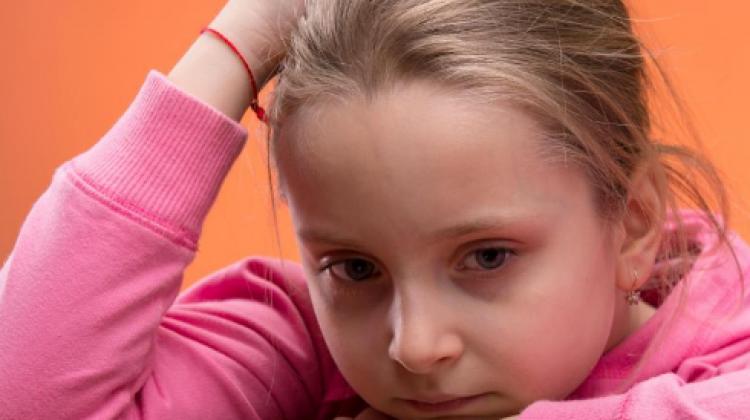 Çocuk psikolojisini anlatan 19 kitap