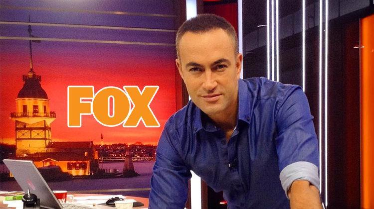 Fox TV yeniden kapatılacak mı? İşte şoke sözler...